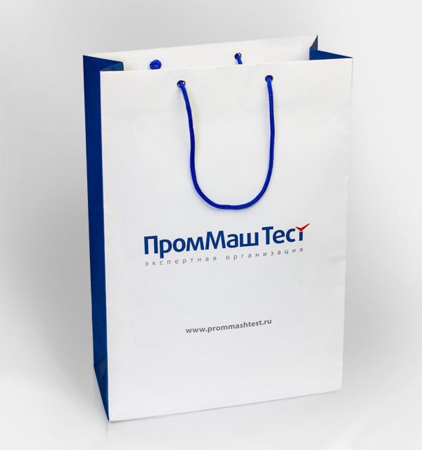 Бумажная упаковка для фастфуда оптом, купить бумажную