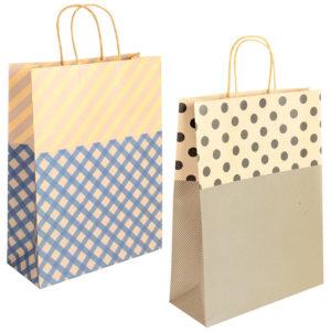 Бумажные пакеты в Казани, Бумажные пакеты Казань, Бумажные пакеты оптом, Бумажные пакеты цена