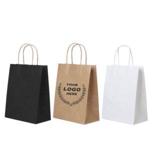 Крафтовые пакеты с логотипом, крафтовые пакеты с логотипом на заказ дешево, крафтовые пакеты с логотипом дешево, цена крафт пакетов с логотипом