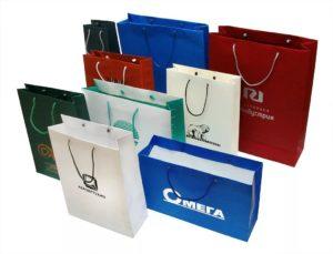 Печать на пакетах в Казани, Печать на пакетах Казань, Дешевая печать пакетов с логотипом, печать пакетов с логотипом дешево