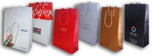 Изготовление пакетов Казань, Изготовление пакетов в Казани, Изготовление бумажных пакетов