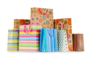Подарочные пакеты, Подарочные пакеты в Казани, Подарочные пакеты Казань, Купить подарочные пакеты в Казани оптом, Купить подарочные пакеты Казань оптом
