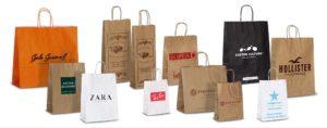 Пакеты с логотипом, Пакеты с логотипом в Казани, пакеты с логотипом Казань, пакеты с логотипом на заказ, дешевые пакеты с логотипом, дешевые пакеты с логотипом на заказ в Казани, полиэтиленовые пакеты с логотипом цена