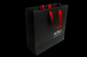 Фирменные пакеты, фирменные пакеты с логотипом, заказать фирменные пакеты с логотипом