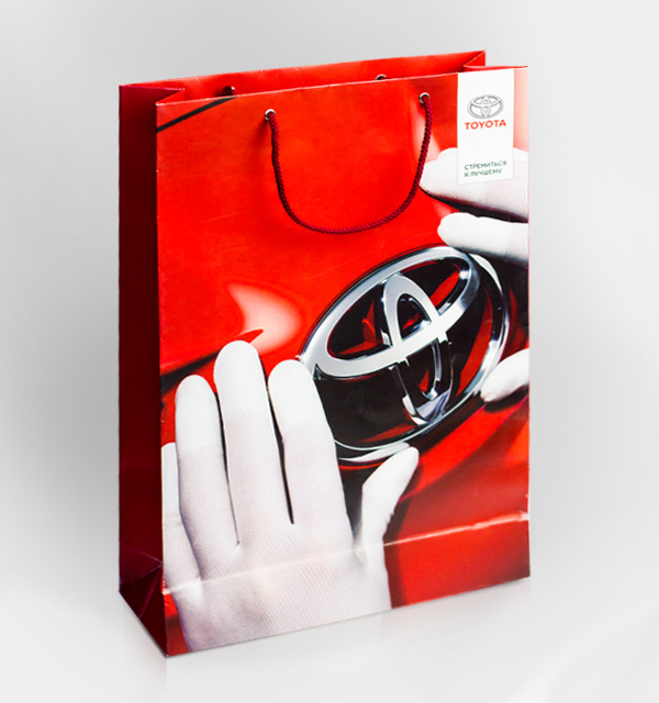 Петербург пакеты с нанесением логотипа